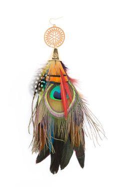 Mono BO hipanema 30€  http://www.hipanema.com/fr/boucles-d-oreilles/colombe.html#/4-taille-taille_unique