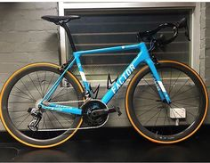 "2,803 Likes, 1 Comments - Loves road bikes (@loves_road_bikes) on Instagram: "" Factor O2 @azza030 #lovesroadbikes #factorbike #ceramicspeed #ospw #quarq #srametap #etap"""