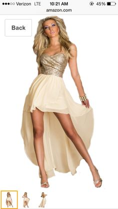 0d4d1ccfb668 Rehearsal dinner dress! Magic Golden flower style!  30 Bridesmaids And  Mother Of The Bride