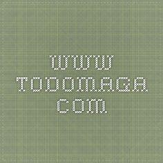 www.todomaga.com
