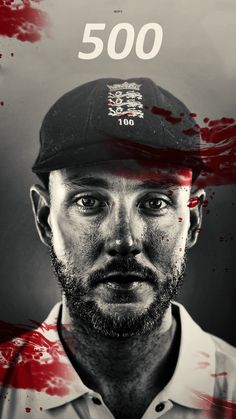 #England #Ashes #Broad#photoshop #GOAT #indopak #500 #icc #cricket #wales #Lords Stuart Broad, Cricket Wallpapers, Icc Cricket, Goat, Wales, England, Photoshop, Movie Posters, Movies