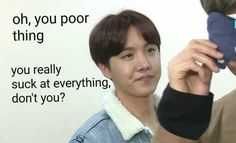 The post appeared first on Kpop Memes. Bts Memes Hilarious, Stupid Funny Memes, Funny Relatable Memes, Memes For Texting, Bts Meme Faces, Funny Faces, Meme Pictures, Reaction Pictures, K Pop