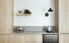 Interior Architecture, Kitchens, Shelves, Design, Home Decor, Architecture Interior Design, Shelving, Decoration Home, Room Decor