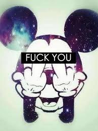 Resultado De Imagen Para Mickey Mouse Swag