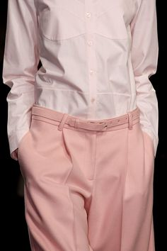 Simone Rocha Trousers,  just ♥ them.