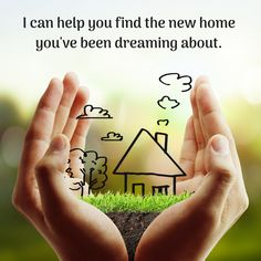 Buying a home in this market can make an already complex process even more overwhelming. Real Estate Slogans, Real Estate Career, Real Estate Quotes, Real Estate Humor, Real Estate Tips, Real Estate Investing, Social Marketing, Sales And Marketing, Real Estate Marketing