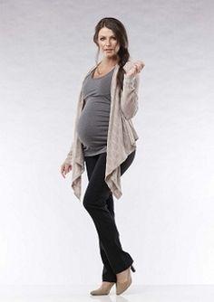 http://motherandbaby.beautyandlace.net/files/2012/05/cardi.jpg
