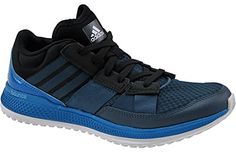 f718b67c86463 Adidas ZG Bounce Trainer AF5476 Mens shoes size 65 US     Learn more by