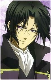 Looking for information on the anime or manga character Toshizou Hijikata? On MyAnimeList you can learn more about their role in the anime and manga industry. Cool Anime Guys, Hot Anime Boy, Handsome Anime Guys, Anime Love, Anime Nerd, Manga Anime, Fantasy Castle, Manga List, Anime Fantasy