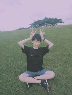 Chester, Pinoy, Male Beauty, Cl, Cute Boys, Ulzzang, Crushes, Babe, Anna