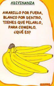 Resultado de imagen para ADIVINANZAS COSAS Preschool Spanish, Preschool Literacy, Spanish Songs, Spanish Lessons, Spanish Language Learning, Teaching Spanish, Delaware, Spanish Worksheets, Teachers Corner