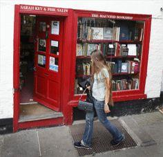 Sarah Key Books - Exhibitors - York National Bookfair
