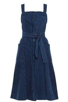 Swans Style is the top online fashion store for women. Shop sexy club dresses, jeans, shoes, bodysuits, skirts and more. Simple Dresses, Pretty Dresses, Beautiful Dresses, Casual Dresses, Summer Dresses, Modest Fashion, Women's Fashion Dresses, Hijab Fashion, Dress Outfits