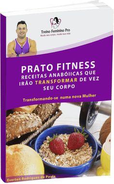 TREINO FEMININO PRO  Esse é um dos bônus do TreinamentoCOM AULAS ONLINE PROFISSIONAL ENSINA COMO TER PORCENTUAL DE GORDURA ZERADO. ASSISTA AO VÍDEO. CLIQUE NA IMAGEM E  ACESSE O SITE!  #fitness #workout #treino #feminino #foco