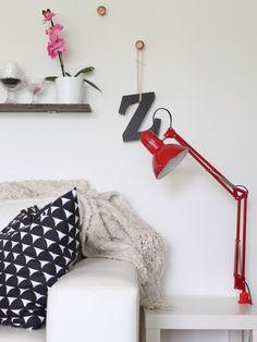 . Toilet Paper, Living Room, Bathroom, Lighting, Home, Washroom, Light Fixtures, Sitting Rooms, Living Rooms