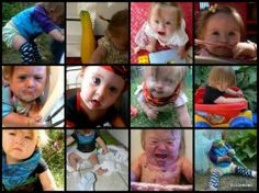 The Top 5 Things I Like About Having a Kid with Down syndrome | A Little MoxieA Little Moxie http://www.withalittlemoxie.com/blog/31-for-21-celebrate-im-glad-i-have-a-child-with-down-syndrome-2/