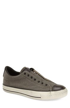 Converse by John Varvatos Chuck Taylor® All Star® Sneaker (Men)