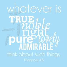 """dearjaimee:    """"Keep me from lying to myself; give me the privilege of knowing your instructions.""""—Psalm 119:29"""