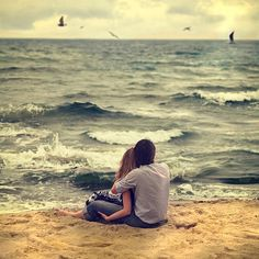 Aún escucho las olas