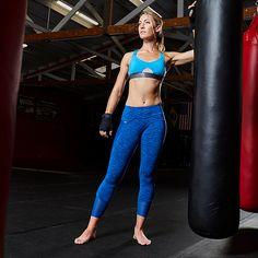 83a28dfa82 15 Best Women s Athletic Shorts images
