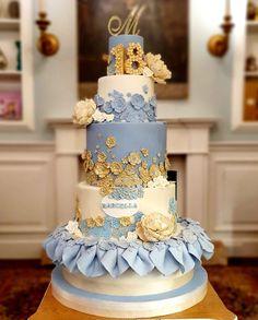Cake, Desserts, Nostalgia, Food, Instagram, Tailgate Desserts, Deserts, Kuchen, Essen