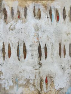 """""""Sorry About That"""" Scott Bergey"""