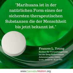 Wann verstehen die Menschen endlich, dass Cannabis viel sicherer ist als die meisten Medikamente die zurzeit auf dem Markt sind?  Cannabis Hanf Hemp Weed Medizin