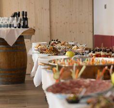 #accoglienza #villacorniole #tasting #wine #events #degustazioni