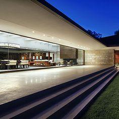 Miro Rivera Residence 1446