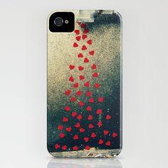 Super cute iphone case. #society6