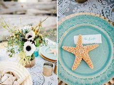 25 inspirações para um casamento na praia http://www.blogdocasamento.com.br/25-inspiracoes-para-um-casamento-na-praia/