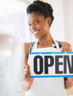 If You're a Black Business Owner Who Wants to Succeed, Leave The African-American Consumer Behind