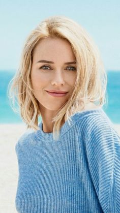 Naomi watts Naomi Watts Hair, Noami Watts, Gorgeous Blonde, Charlize Theron, Female Images, Beautiful Actresses, New Hair, Beautiful Women, Beautiful Hijab