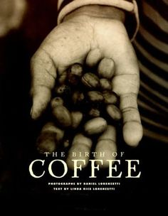 9 Books That Will Teach You About Coffee — Smart Coffee for Regular Joes Caffeine Addiction, Need Coffee, Coffee And Books, Coffee Quotes, Food Pictures, All About Time, Teaching, Espresso, Birth