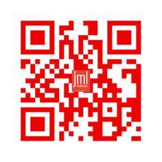 www.jmlcompany.com