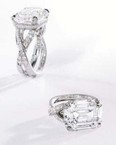 Sotheby's Magnificent Jewels – New York – December 5th, 2012 (Part 1) | Jewels du Jour