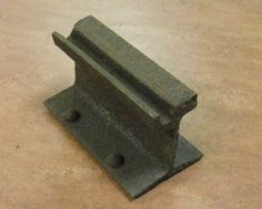 Chasewater Railway Museum - More New Items