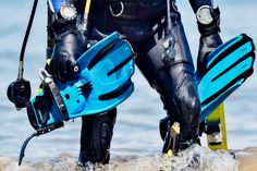 Sick of using poorly fitting make do rental fins? 😫Now's the time to treat yourself and invest in a pair you can call your own. 😁We've reviewed the best scuba #fins on the market to help you do just that. 🙌  #fins #FinsUp #finswimming #finswimmers #scubafins #scuba #scubadiving #scubadive #scubadiver #scubalife #scubadiverslife #scubadivers #scubagirl #scubadiverlife #scubaphoto #scubadivinggirls #scubadivinglife #Scubagram #scubagear #scubajunkie #scubagirls #scubadivingpic Scuba Girl, Scuba Diving Gear, Snorkeling, Golf Bags, Sick, Swimming, Pairs, Diving Equipment, Diving
