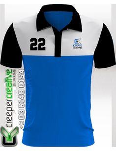 Cheap polo shirts Cheap Polo Shirts, Corporate Shirts, School Fashion, Boy Outfits, Wetsuit, Polo Ralph Lauren, Dressing, Football, Flight Attendant