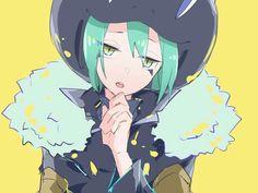 Reborn Katekyo Hitman, Hitman Reborn, Reborn Anime, Mafia Families, Gremlins, Manga Games, Anime Characters, Manga Anime, The Help
