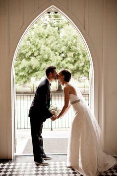 || All Saints Chapel || Lauren Jackson Photography || Fresh Affairs || http://www.allsaints1875.com  #allsaintschapel #allsaints1875  #downtownraleigh #weddingvenue  #ceremony #raleighweddingvenue