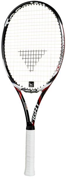 65448282490b T-Fight 280   A racket with intermediate weight Well balanced