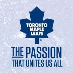 All About Toronto Maple Leafs Tickets Hockey Mom, Hockey Teams, Sports Teams, Maple Leafs Hockey, Hockey Quotes, First Love, My Love, First Story, Toronto Maple Leafs
