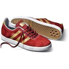 release date: 9c661 56f7b New Media-Inspired Footwear