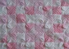 64d7cf300 36 Best Baby knitting images