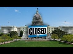 ▶ Papantonio and Seder: Tea Party To Blame for Government Shutdown