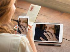 site de casamento Polaroid Film, Wedding Website, Collages, Gifts
