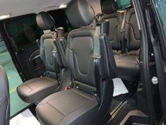 تاكسي شرم  ليموزين شرم الشيخ  شرم تاكسي  تاكسي شرم الشيخ Sharm El Sheikh, Taxi, Car Seats, Vehicles, Car, Vehicle, Tools