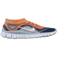 3a62df50128 Nike Free Flyknit+ Women s Running Shoe--The absolute perfect running shoes