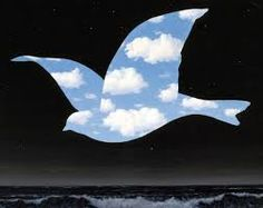 Image result for rene magritte paintings